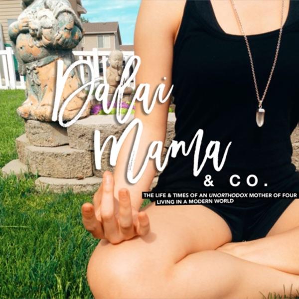 Dalai Mama & Co.