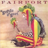 Fairport Convention - When First Into This Country