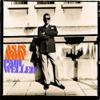 Paul Weller - As Is Now artwork