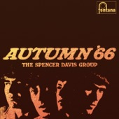 The Spencer Davis Group - Nobody Knows You When You're Down And Out