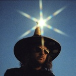 King Tuff - Neverending Sunshine