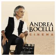 Cinema - Andrea Bocelli - Andrea Bocelli