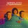 Honeymoon (feat. Tessa B.) - Jabberwocky