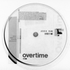Jessie Ware - Overtime bild