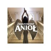 Zbuntowany Anioł (Radio Edit)