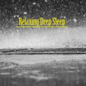 Tiny Droplets  Rain Sounds - Rain Sounds