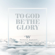 To God Be the Glory - Wonder Worship