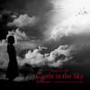Symphonic Suite Castle In the Sky - Joe Hisaishi