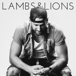 View album Lambs & Lions