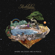 Gold Rush (Radio Edit) - Antibalas