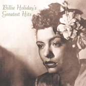 Easy Living  Billie Holiday - Billie Holiday