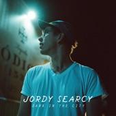 Jordy Searcy - Love & War in Your Twenties