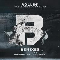 Rollin' (Remixes) - Single Mp3 Download
