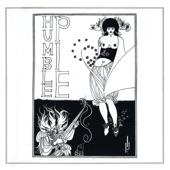 Humble Pie - One-Eyed Trouse-Snake Rumba
