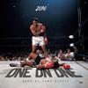 One on One - Zoro