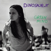Dinosaur Jr - The Wagon