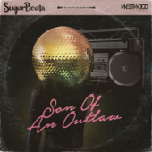 Son of an Outlaw - Single