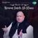 Best of Nusrat Fateh Ali Khan - Nusrat Fateh Ali Khan