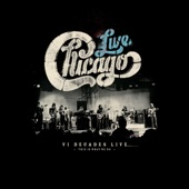 Chicago - 25 Or 6 To 4 (Live at the Isle of Wight Festival 8/28/70)
