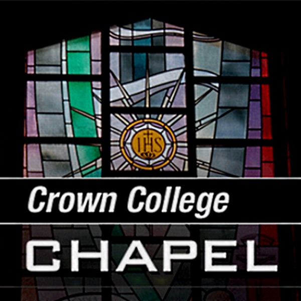 Fall 2016 Chapel Messages