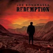 Joe Bonamassa - King Bee Shakedown