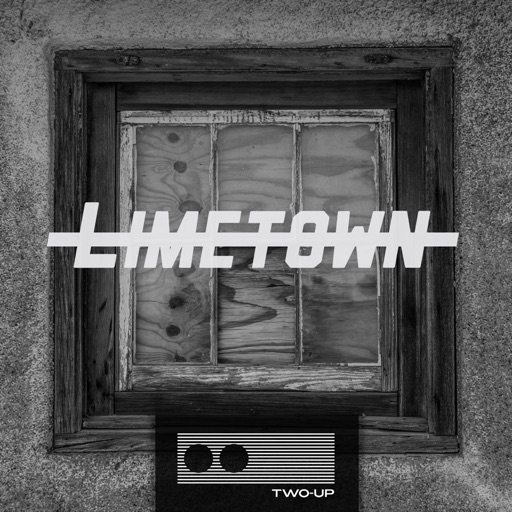 Cover image of Limetown