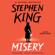 Stephen King - Misery (Unabridged)