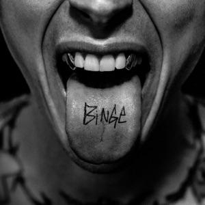 BINGE Mp3 Download