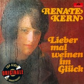Renate Kern - Stop The Beat