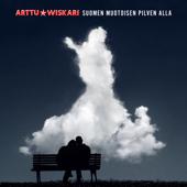 Suomen muotoisen pilven alla - Arttu Wiskari