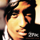 Greatest Hits  2Pac - 2Pac