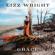 EUROPESE OMROEP | Grace - Lizz Wright