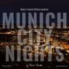 The Smooth Commander - Nightflight to New York (5th Avenue Cut) artwork