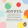 Ingrid Fetell Lee - Joyful