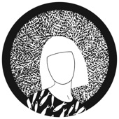 Nubiyan Twist feat. Nick Richards - Tell It to Me Slowly