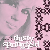 Dusty Springfield - I Only Want To Be With You (Eliot Goshman Remix)