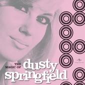 Dusty Springfield - Wishin' And  Hopin'
