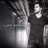 Luke Bryan - Huntin', Fishin' and Lovin' Every Day