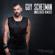 Say a Little Prayer (feat. Katherine Ellis) [SubWei Remix] - Guy Scheiman