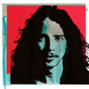 Chris Cornell, Soundgarden & Temple of the Dog - Chris Cornell  artwork