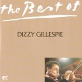 Dizzy Gillespie - Unicorn