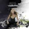 Wildflower (Bonus Track Version), Sheryl Crow