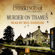 Neil Richards & Matthew Costello - Murder on Thames - Cherringham - A Cosy Crime Series: Mystery Shorts 1 (Unabridged)