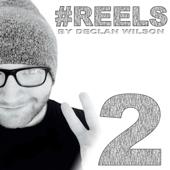 #Reels2