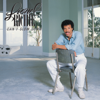 Lionel Richie - Penny Lover artwork