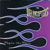 The Hellacopters - Where the Action Is bild