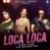 Loca Loca Single