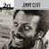 20th Century Masters: The Millennium Collection - The Best of Jimmy Cliff - Jimmy Cliff