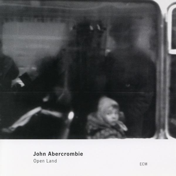 John Abercrombie - Remember When