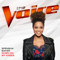 Down On My Knees (The Voice Performance) - Spensha Baker lyrics